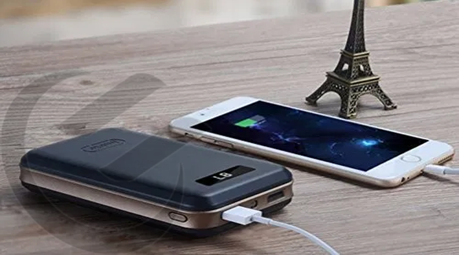 10 best iPhone portable charger